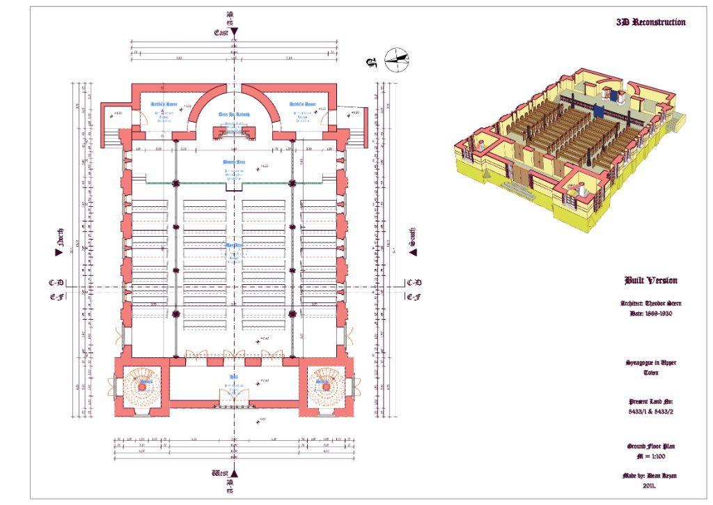 phase-ii-built-synagoguge_page_06