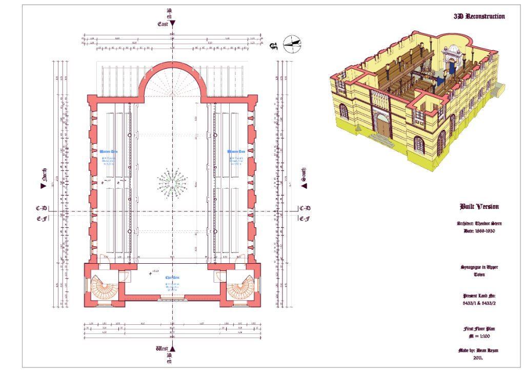 phase-ii-built-synagoguge_page_07