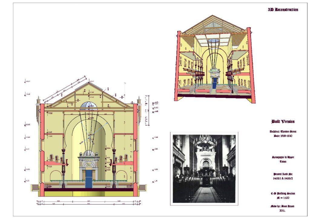 phase-ii-built-synagoguge_page_12