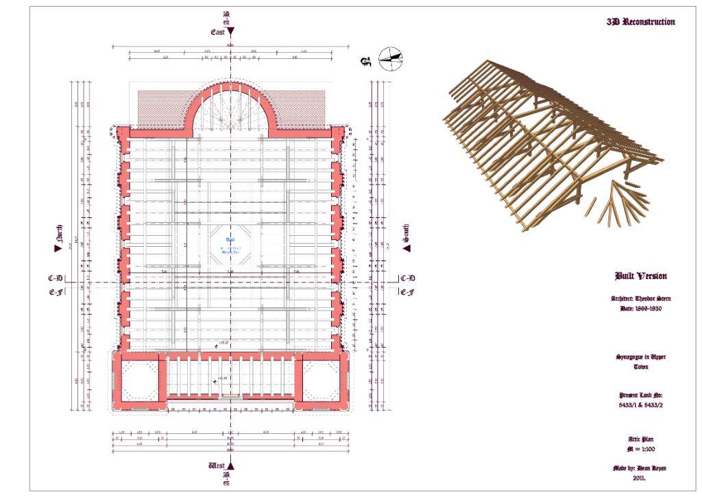 phase-ii-built-synagoguge_page_08