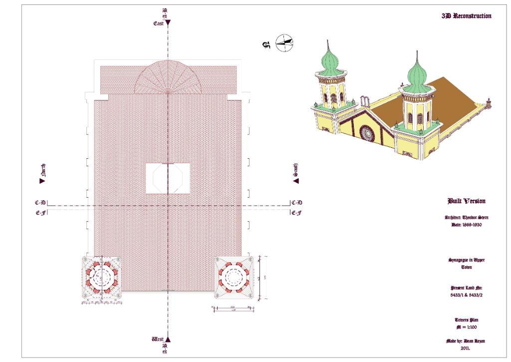 phase-ii-built-synagoguge_page_09