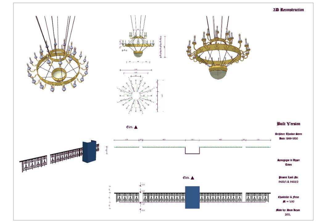 phase-ii-built-synagoguge_page_19